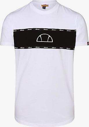 Ellesse Herren T-Shirt - Sesia weiss