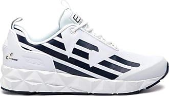 Emporio Armani Ea7 X8X033 XCC52 Sneakers Man White 42-2