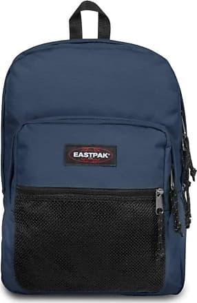 Eastpak pinnacle eastpak planet blue