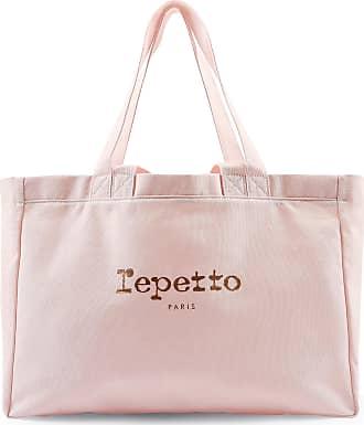 911052059ea1aa Repetto® Mode : Achetez maintenant jusqu''à −65%   Stylight