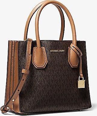 more photos 41a2b 025c8 Handtaschen in Braun: 3436 Produkte bis zu −42% | Stylight