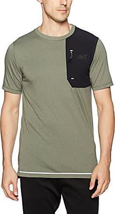 New Balance Sweatshirt »247 Luxe Crew« für Herren online