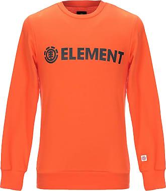 pretty nice 34781 8396b Felpe da Uomo Element | Stylight