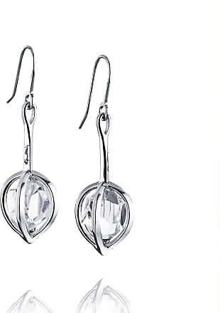 Efva Attling Captured Harmony Earrings Earrings