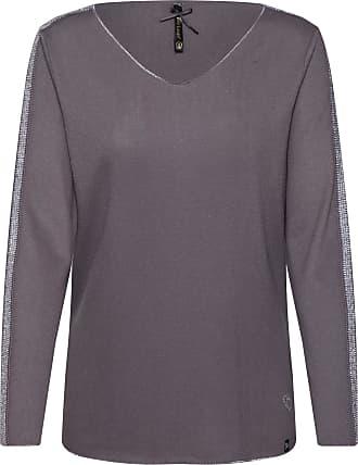 Key Largo® Pullover für Damen: Jetzt bis zu −45% | Stylight