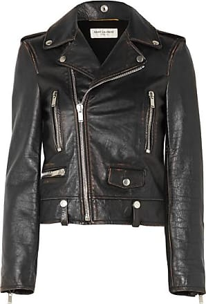 b2e6f7be Saint Laurent Jackets for Women − Sale: up to −70% | Stylight