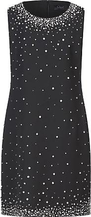 Clips KLEIDER - Kurze Kleider auf YOOX.COM