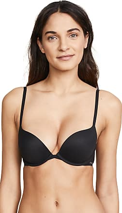 a32d2778eb Calvin Klein Underwear Perfectly Fit Convertible Push Up Bra