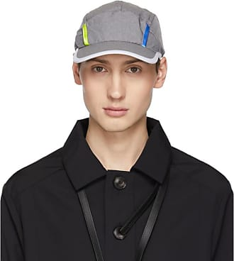 Black Snapbacks  Shop up to −55%  a118160620f5