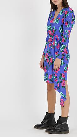 Vêtements Essentiel : Achetez jusqu'à −70