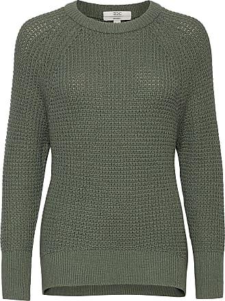Tröjor från Esprit: Nu upp till −35% | Stylight