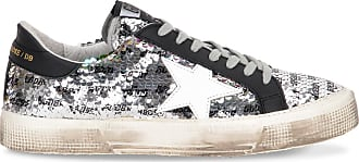 43922ef53027 Golden Goose® Shoes − Sale  up to −70%