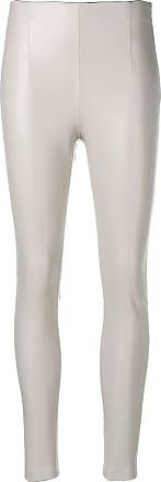 Dorothee Schumacher Second Skin leggings - Grey