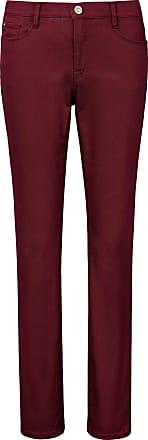 Brax Slim Fit jeans - Mary Brax Feel Good denim