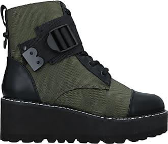 Chaussures Sixtyseven® : Achetez jusqu''à −59%   Stylight