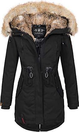 Bekleidung in Schwarz von Navahoo® ab 39,90 € | Stylight