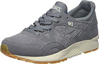820716da989 Chaussures Asics®   Achetez jusqu  à −50%