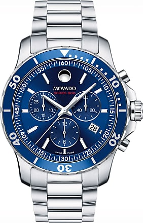 Men S Movado Watches Shop Now Up To 63 Stylight