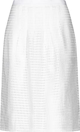 Paul Smith RÖCKE - Knielange Röcke auf YOOX.COM