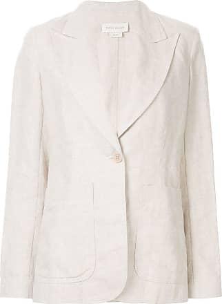 Karen Walker Selene jacket - Brown