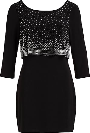 Kleider (Sexy) von 3009 Marken online kaufen | Stylight