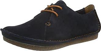 Clarks® Schuhe in Blau: bis zu −30% | Stylight