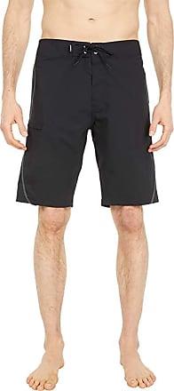 New O/'NEILL board shorts swim LOADED Heather HYBRID solid beige khaki color 38