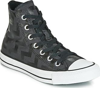 Converse® Mode : Achetez maintenant jusqu''à −70% | Stylight