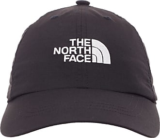 The North Face Horizon Kappe tnf black 2020 L/XL Kappen