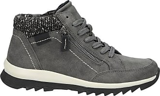 buy online 692fa 2b327 Bama Schuhe: Sale bis zu −50% | Stylight