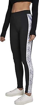 Leggings Urban Classics Femmes : Maintenant dès 9,02 </p>                     </div>   <!--bof Product URL --> <!--eof Product URL --> <!--bof Quantity Discounts table --> <!--eof Quantity Discounts table --> </div>                        </dd> <dt class=