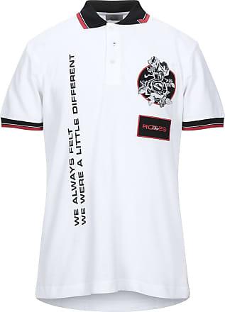 Dior TOPS - Poloshirts auf YOOX.COM