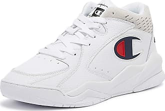 Champion® Summer Shoes: Must Haves on Sale up to −51