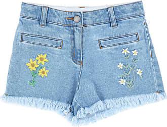 Pantaloni Corti Stella McCartney da Donna: fino a −66% su