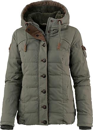 Naketano xl winterjacke Wintermantel in 91154 Roth for