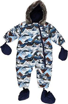 Timberland COATS & JACKETS - Snow Wear sur YOOX.COM