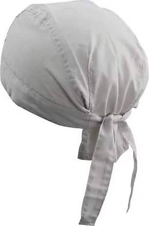 notrash2003 Design Bandana Cap Cap Headscarf for Sport and Leisure