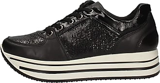 Igi & Co 41466/00 Sneakers Women Black 38