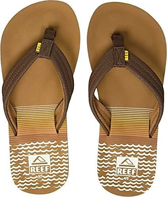 0c528a7f945 Chaussures pour Hommes Reef®