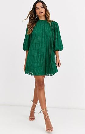 Robes De Soirée Courtes Asos : Achetez jusqu'à −79%   Stylight