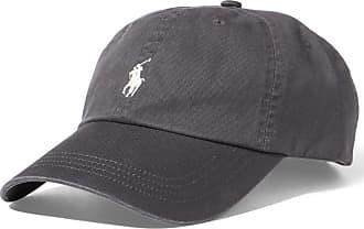 huge discount 5fbef 31e0a Ralph Lauren Caps: Sale ab 29,49 € | Stylight