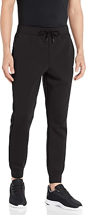 Oakley TECH Knit Pant, Blackout, Large
