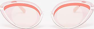 Kenzo Eye Sunglasses