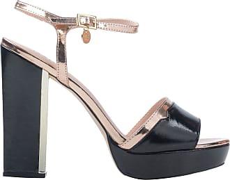 Gaudì SCHUHE - Sandalen auf YOOX.COM