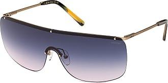 Óculos De Sol (Clássico) Masculino − Compre 344 produtos   Stylight d2c963125e