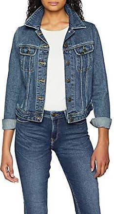 Vestes En Jean pour Femmes : Achetez jusqu''à −70% | Stylight