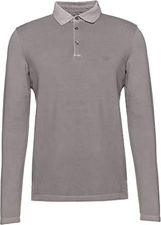 sports shoes 8f149 07141 Joop Poloshirts für Herren: 36 Produkte im Angebot | Stylight