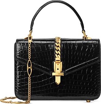 Handväskor I Skinn − 4885 Produkter från 10 Märken | Stylight