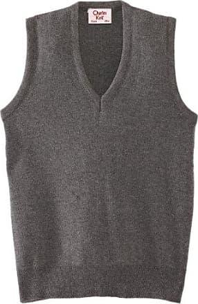 Tricots Sans Manches : Achetez 10 marques jusqu''à −61