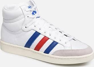 Schuhe von adidas®: Jetzt bis zu −55%   Stylight